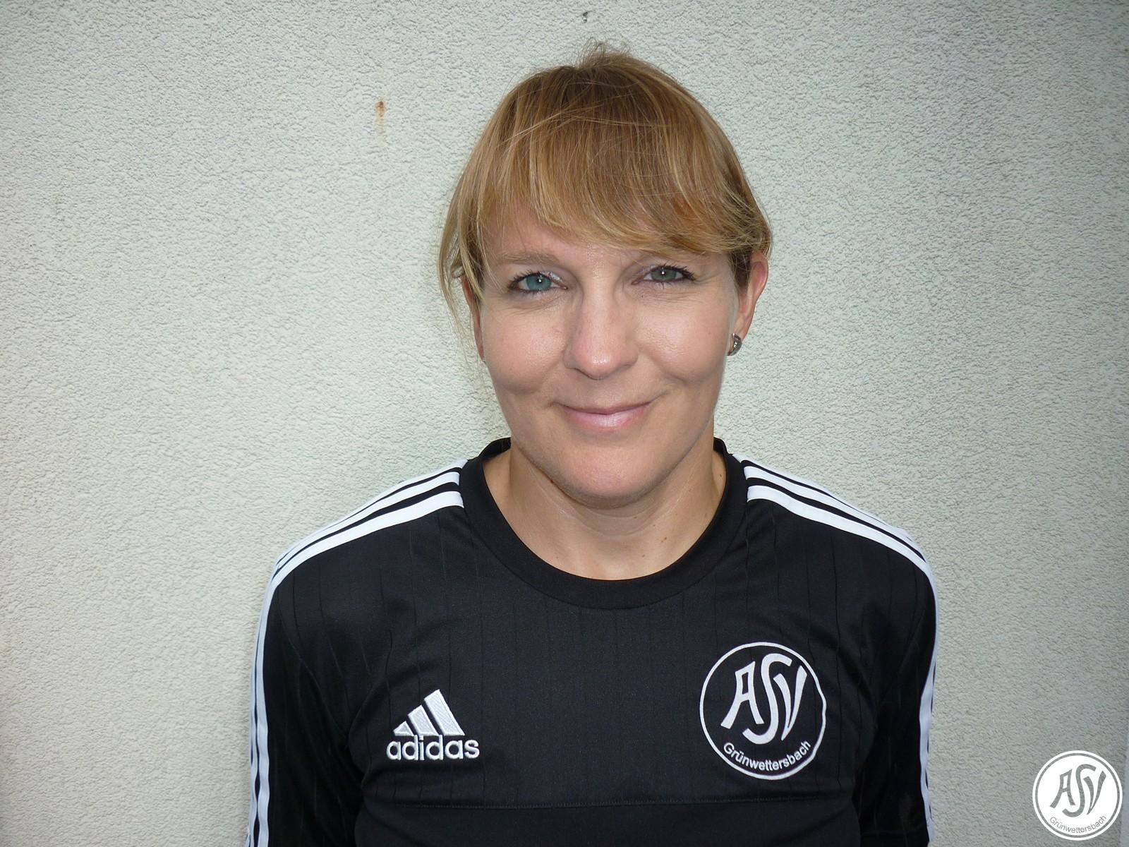 Annika Guthier