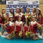 cheerleader_greifs