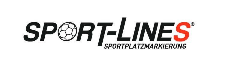 csm_SportLines_logo_2012_07ae0ed486