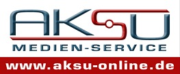 AKSU Medien Service