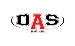 Doc A Sports